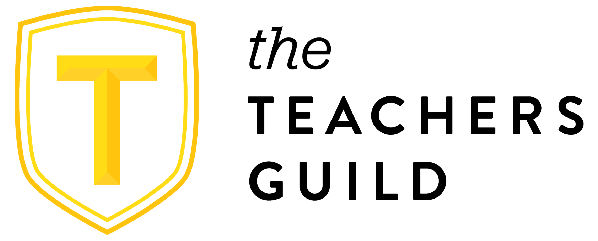 teachers-guild-logo-1200.png