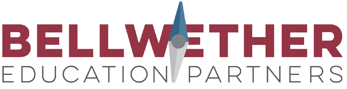 Bellwether-logo-1200.png