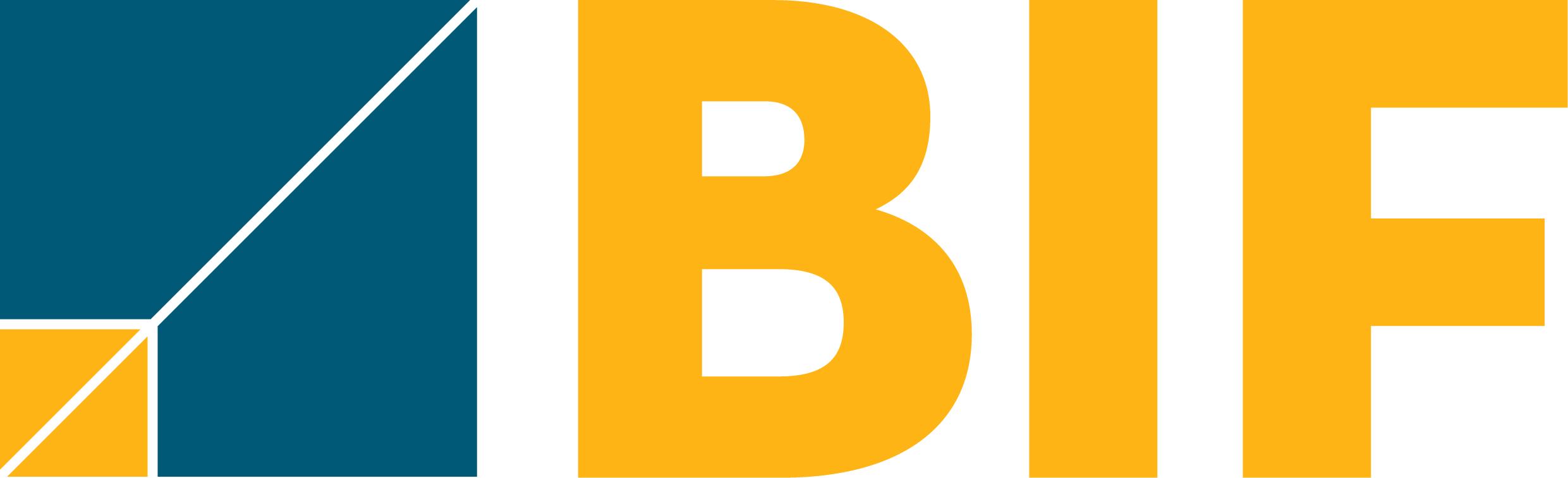 bif-small-logo.jpg