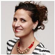 Molly McMahon - Director