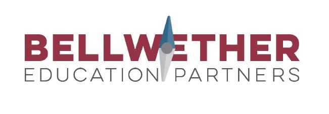Bellwether-logo.png