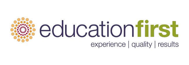 ed-first-logo.png