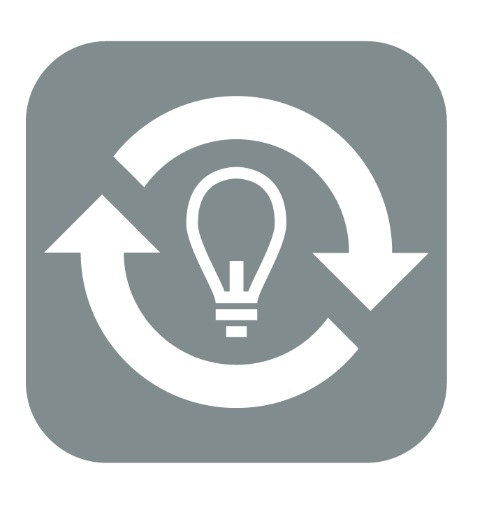 IDC-7-principle-icons-09.png