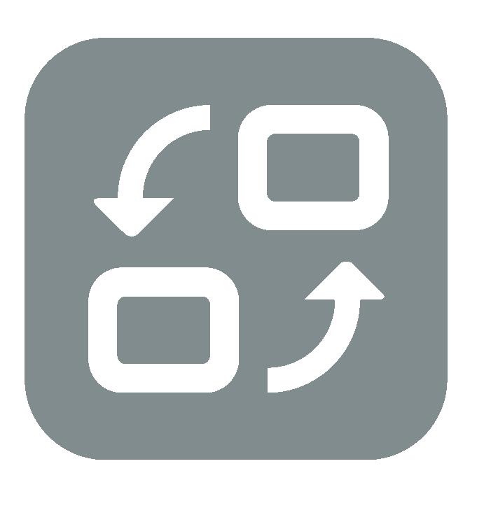 IDC-7-principle-icons-07.png