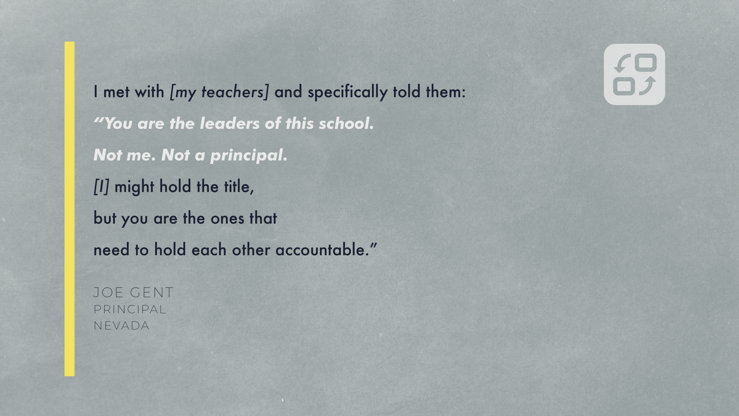 idc-ed-first-quotes-distributed-leadership-01.png