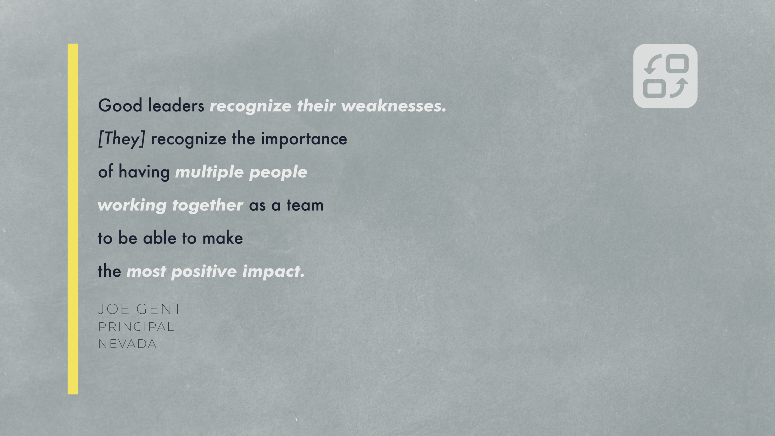 idc-ed-first-quotes-distributed-leadership-02.png