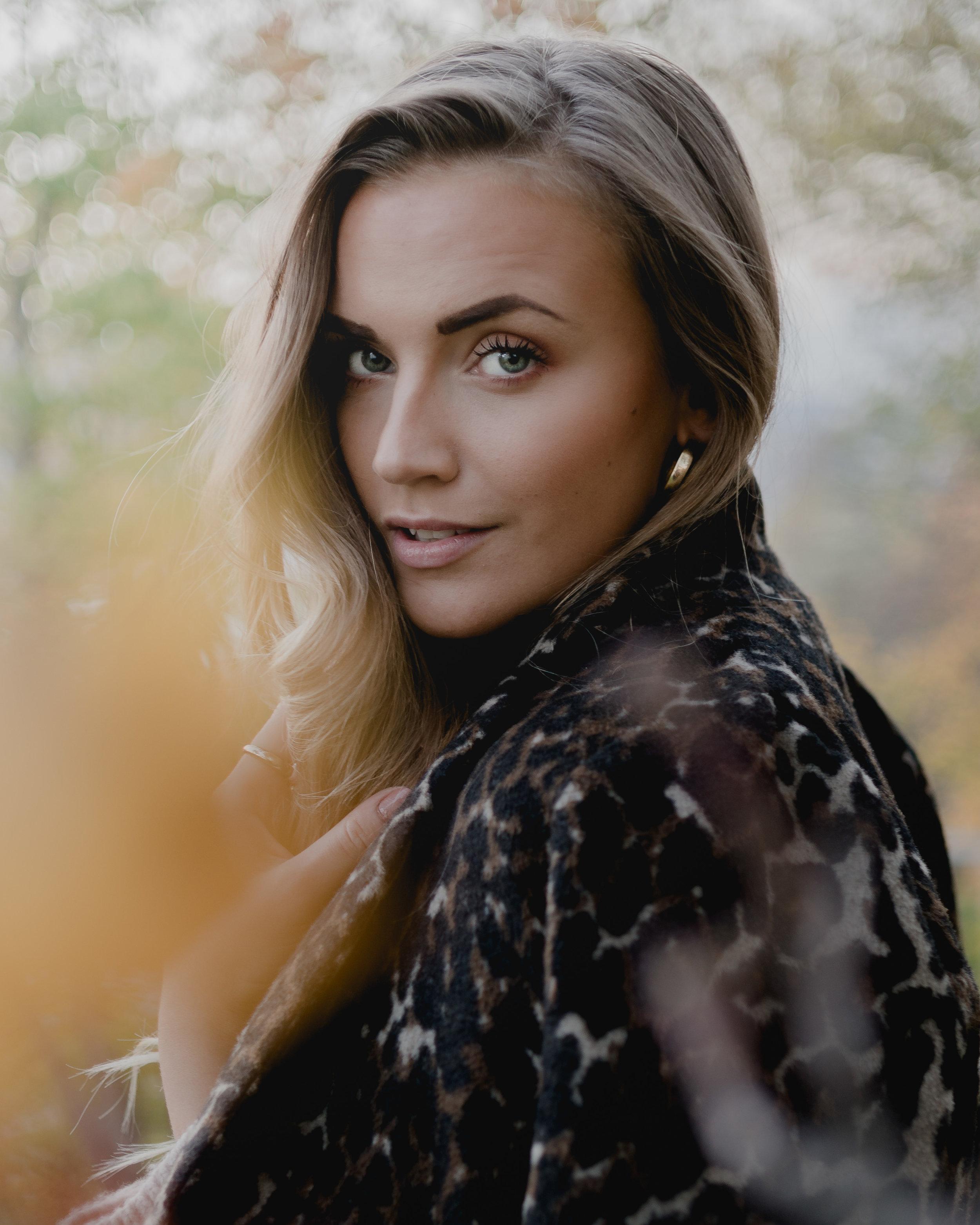 Milla Persson