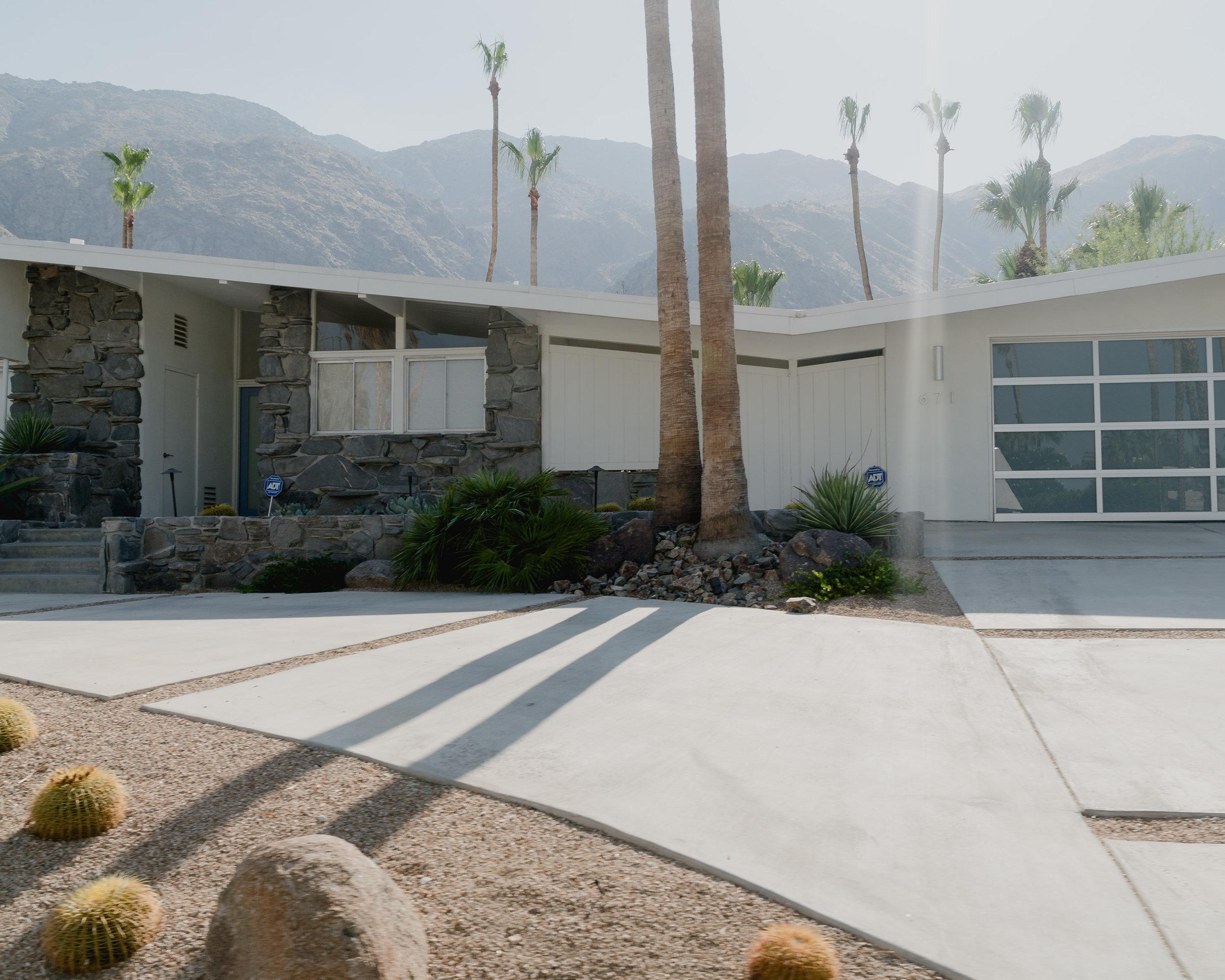 Palm Springs 01