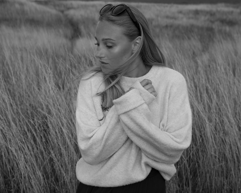 Isabella Christensen
