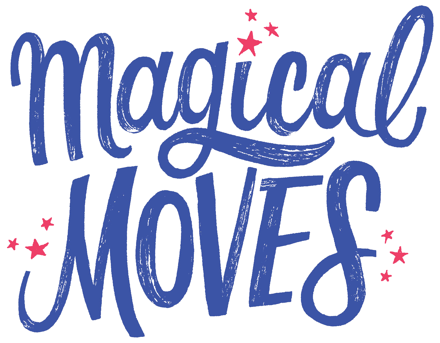 MagicalMoves_02.png