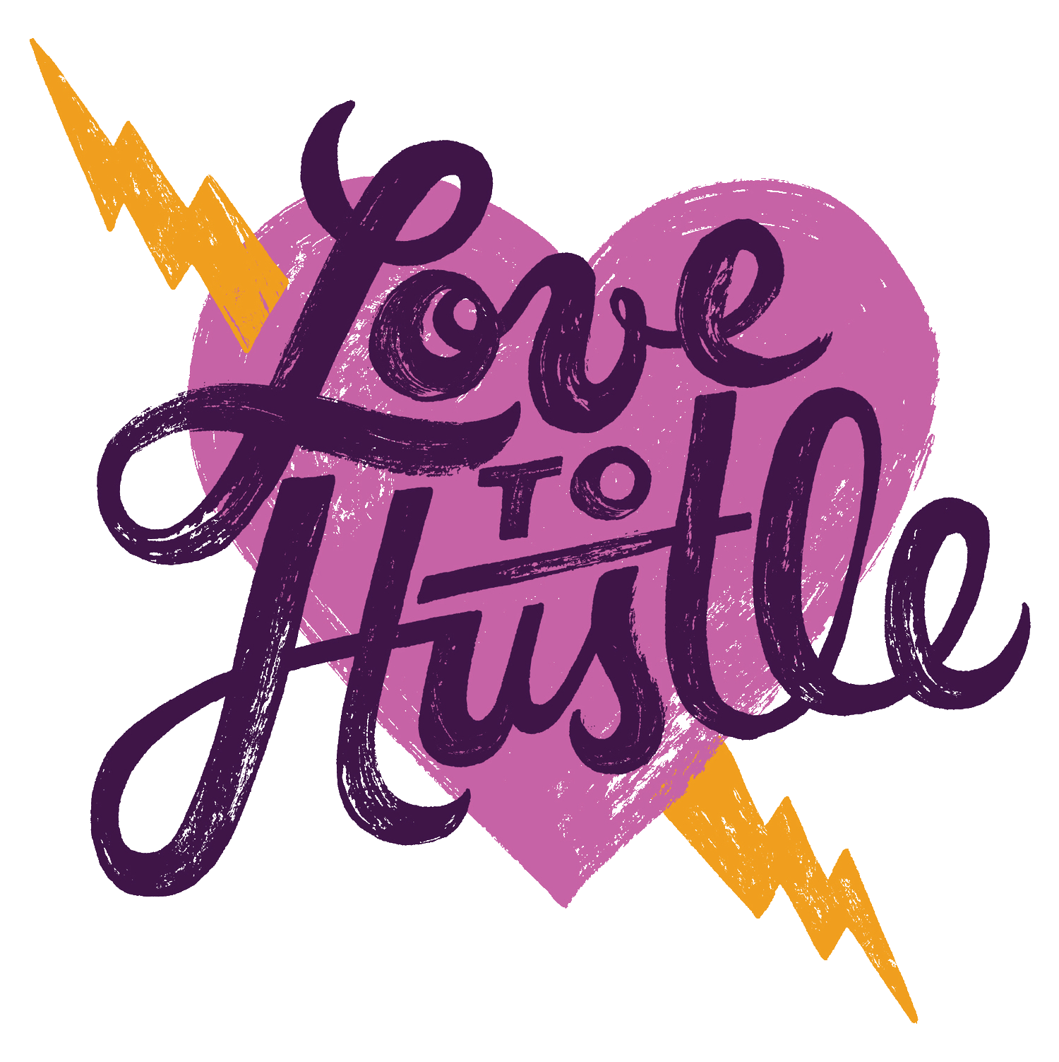 LovetoHustle_1.png