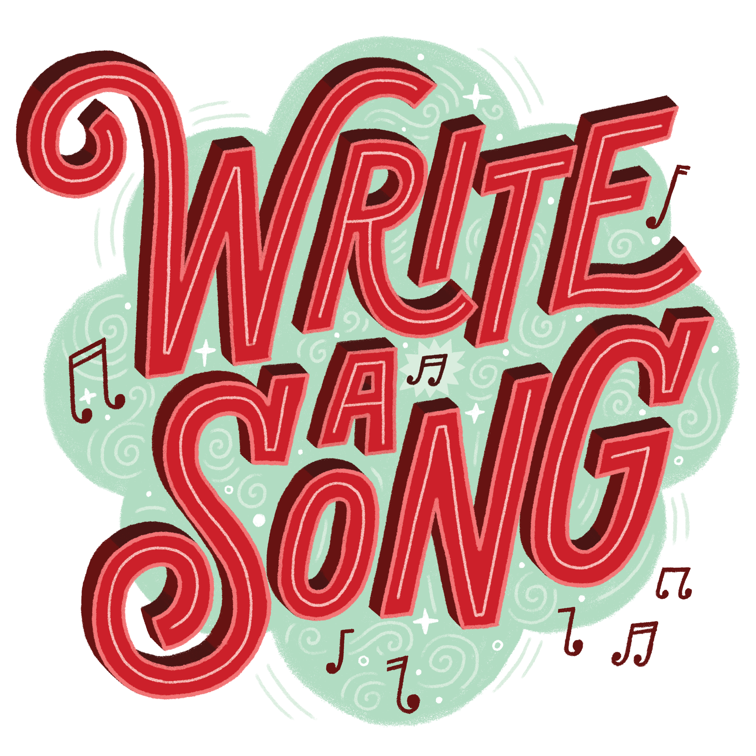 write-a-song-final_01.png