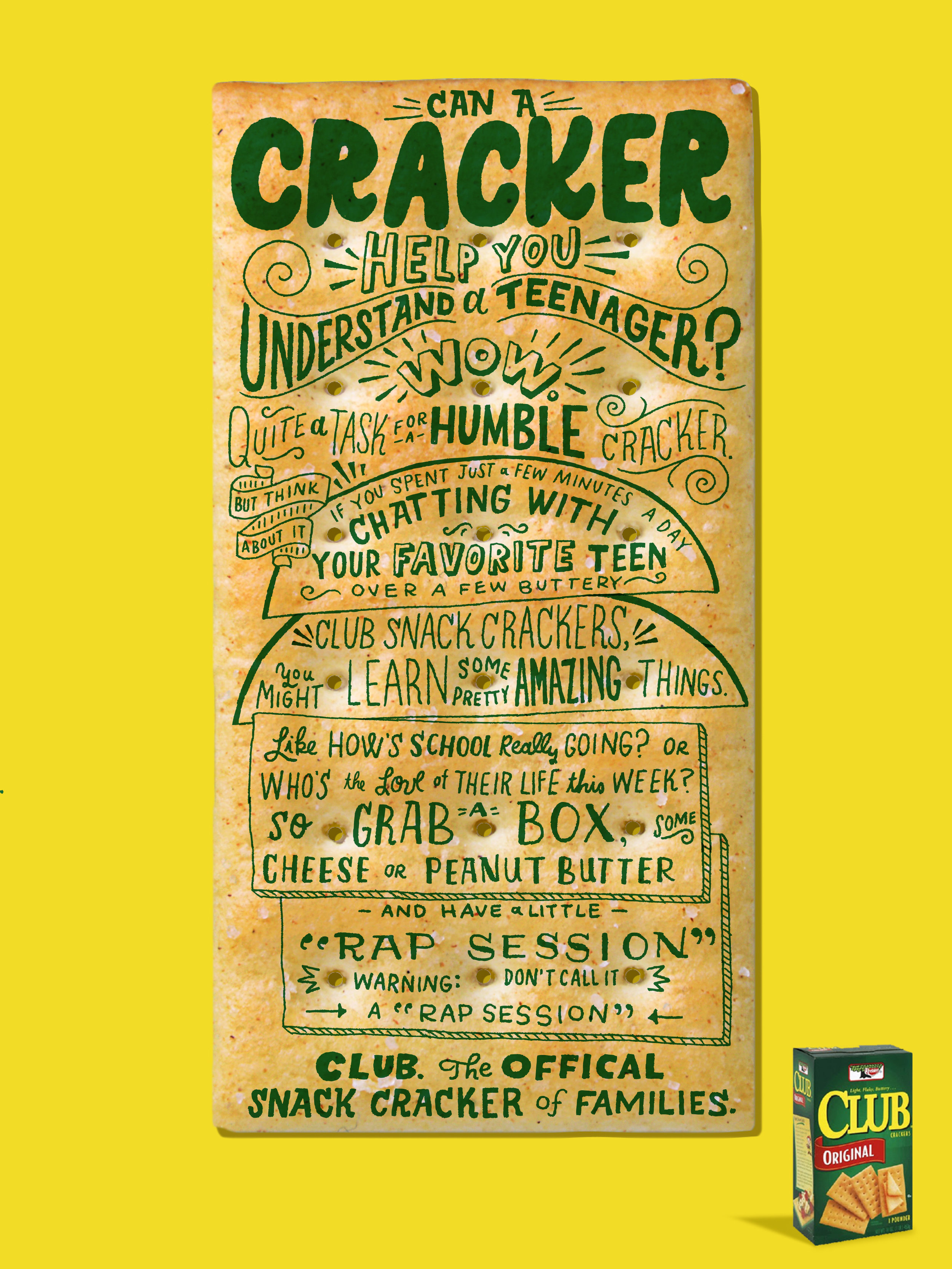 ClubCracker_teenage_Sketch_03.jpg