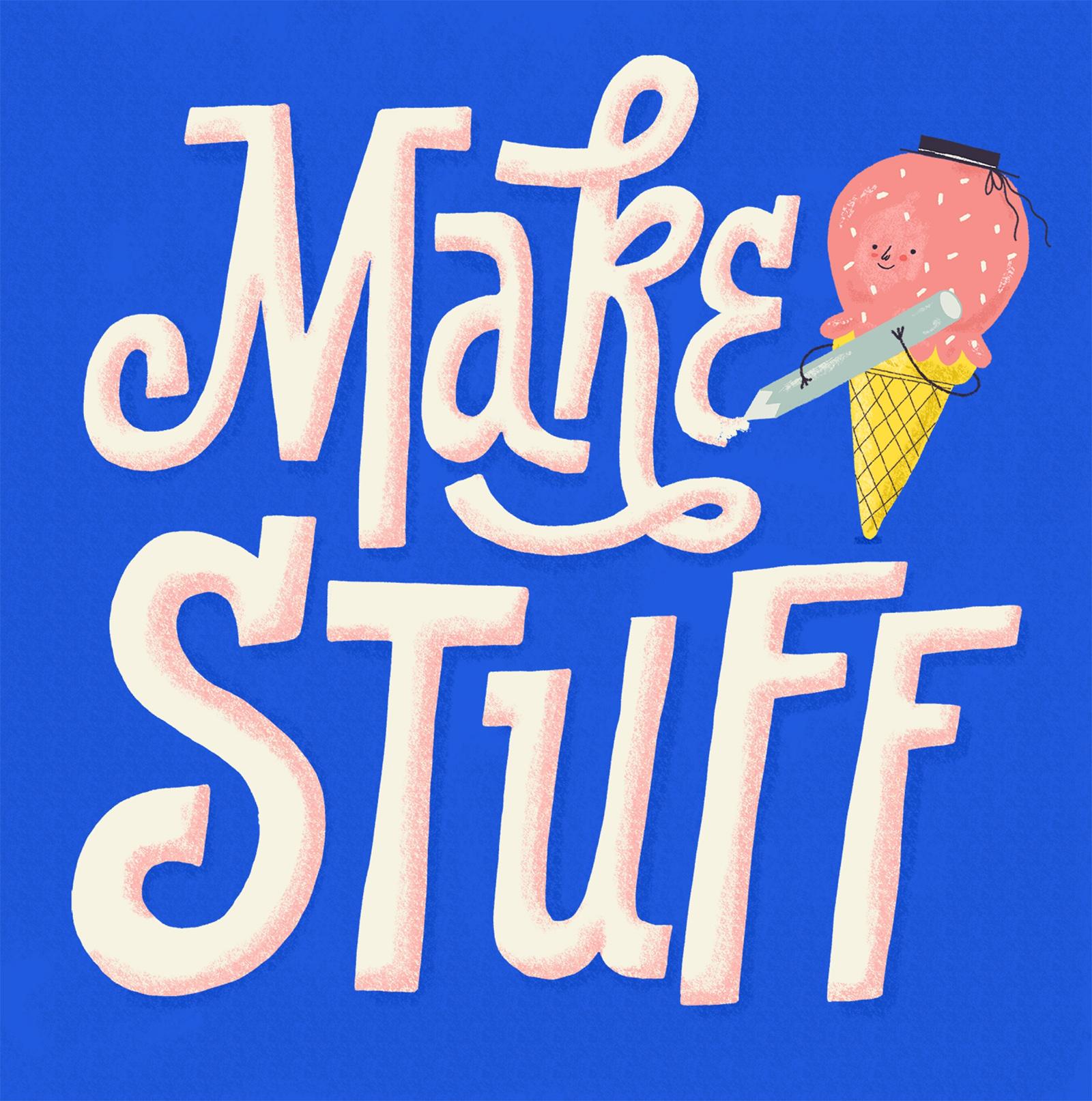 MakeStuff-HaveFun_01.jpg
