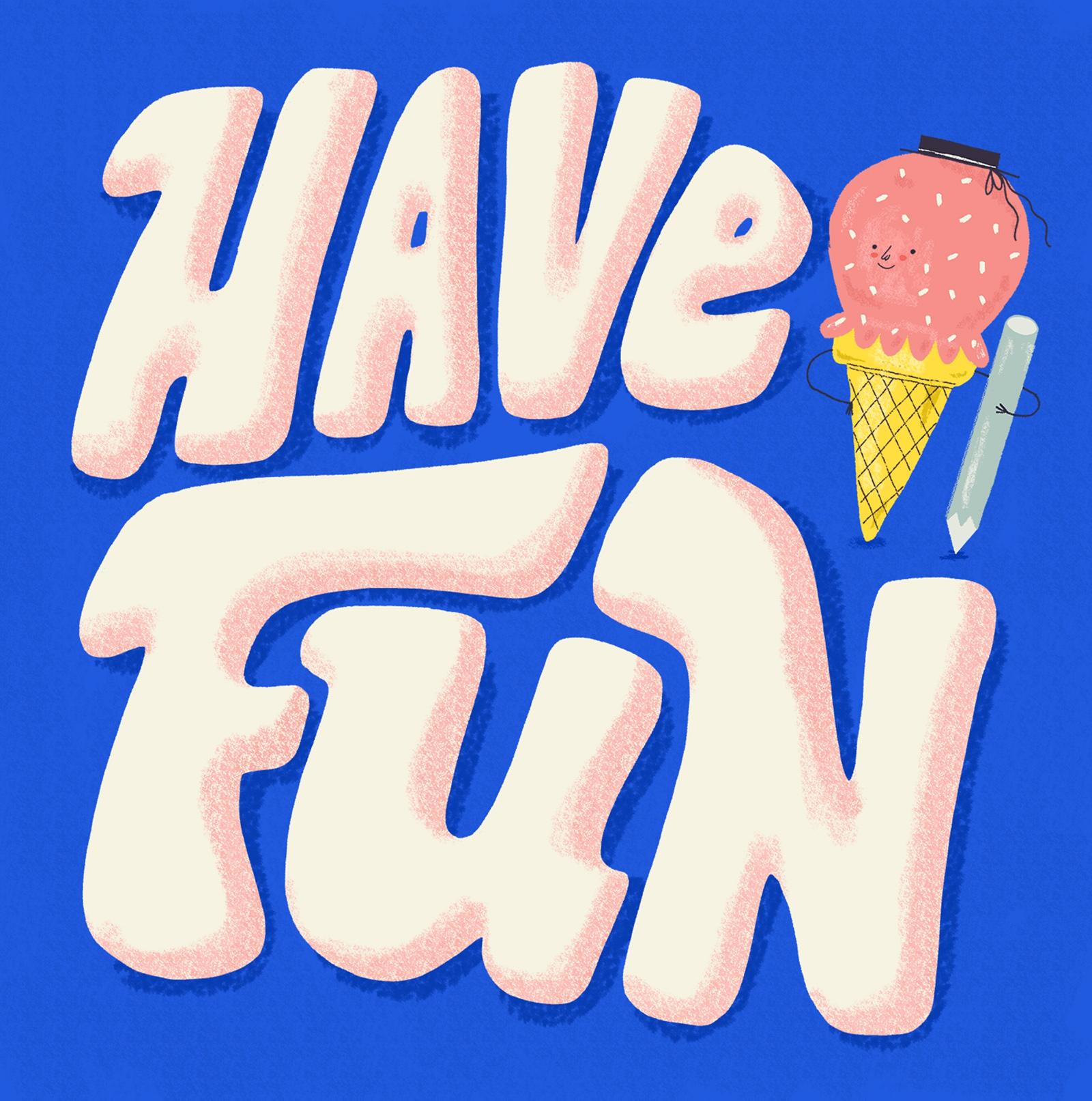 MakeStuff-HaveFun_02.jpg