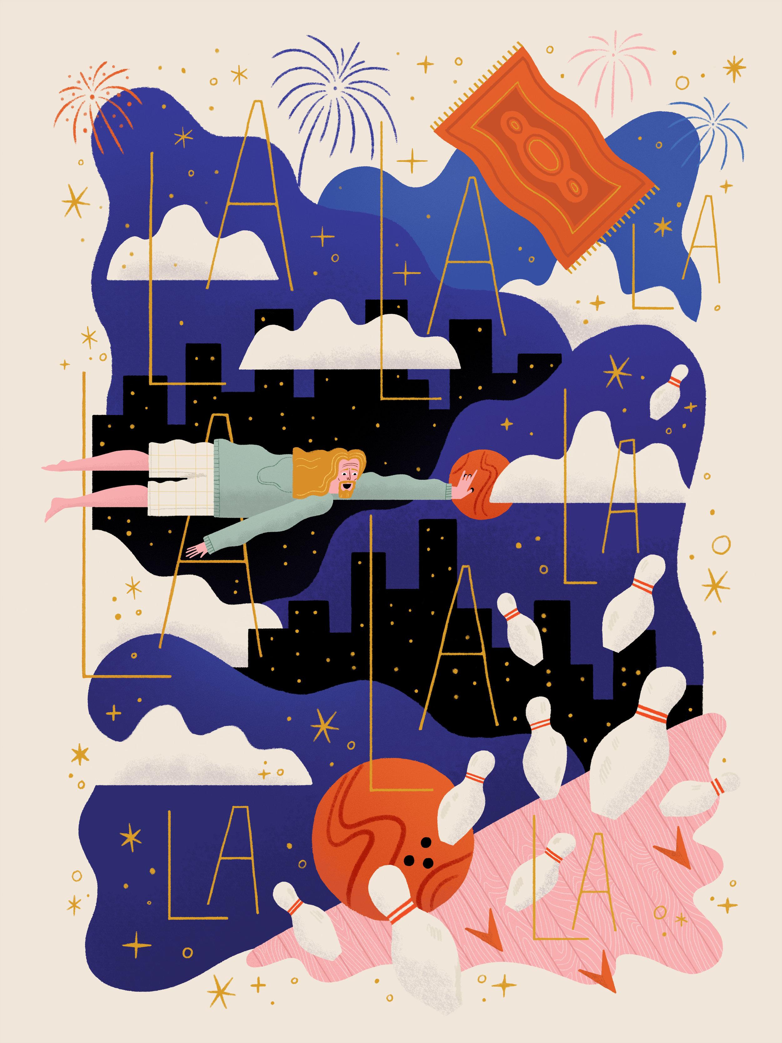 By Mary Kate McDevitt