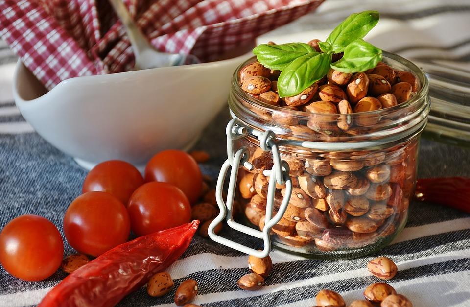 beans-2335266_960_720.jpg