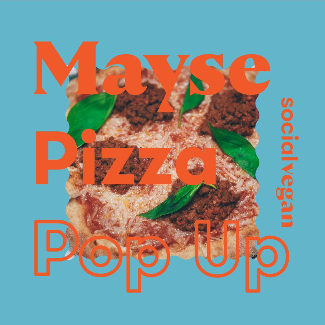 Mayse Pizza.png