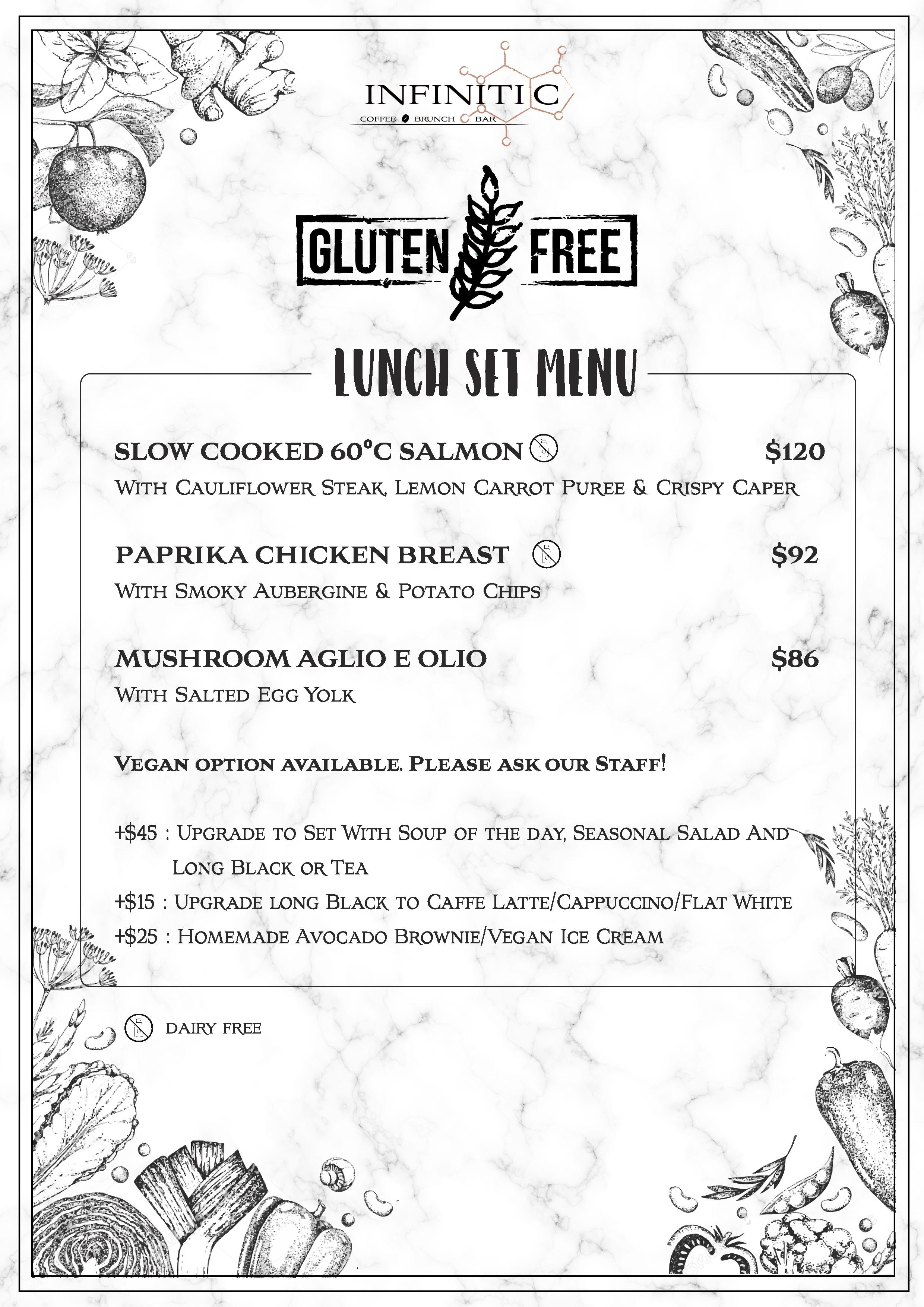 Lunch set A4 update 26112018-page-001.jpg