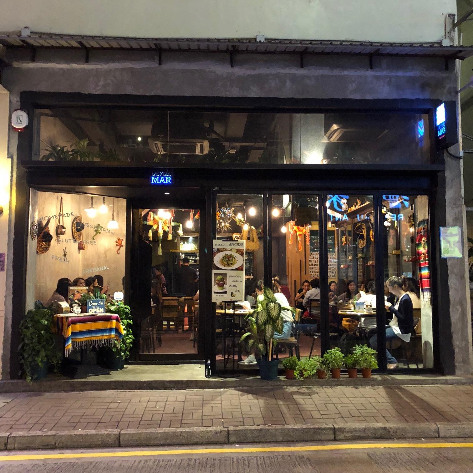 Shopfront 1.jpg