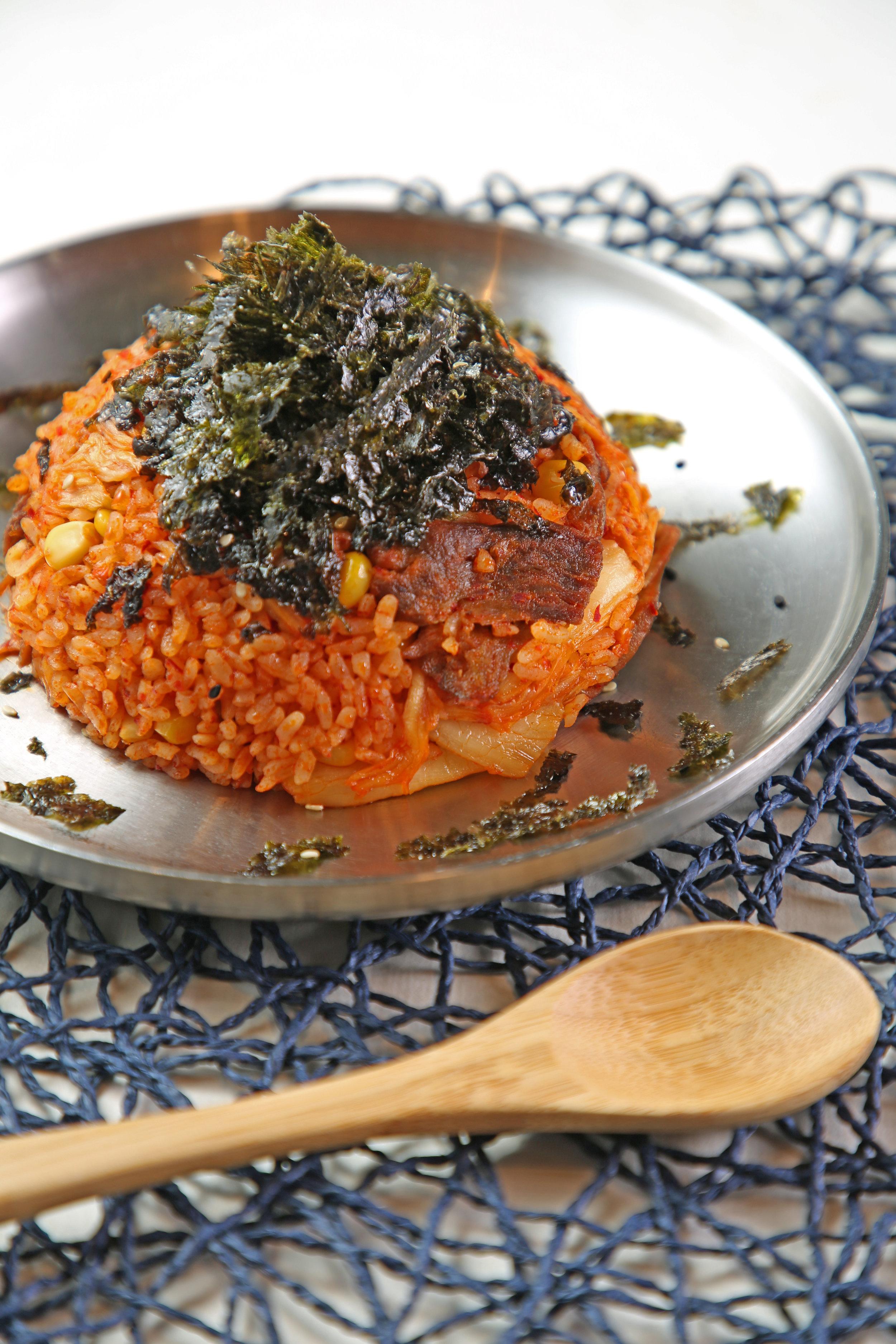 Vegan Kimchi Omnipork Fried Rice.jpg