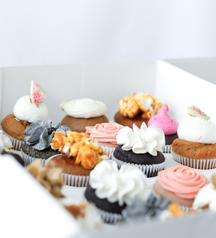 Cupcake (edited).jpg