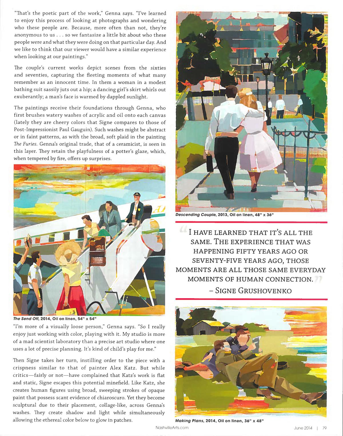 Nash Arts JUNE '14 pg 2.jpg