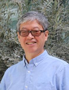 Qing Xu, PhD