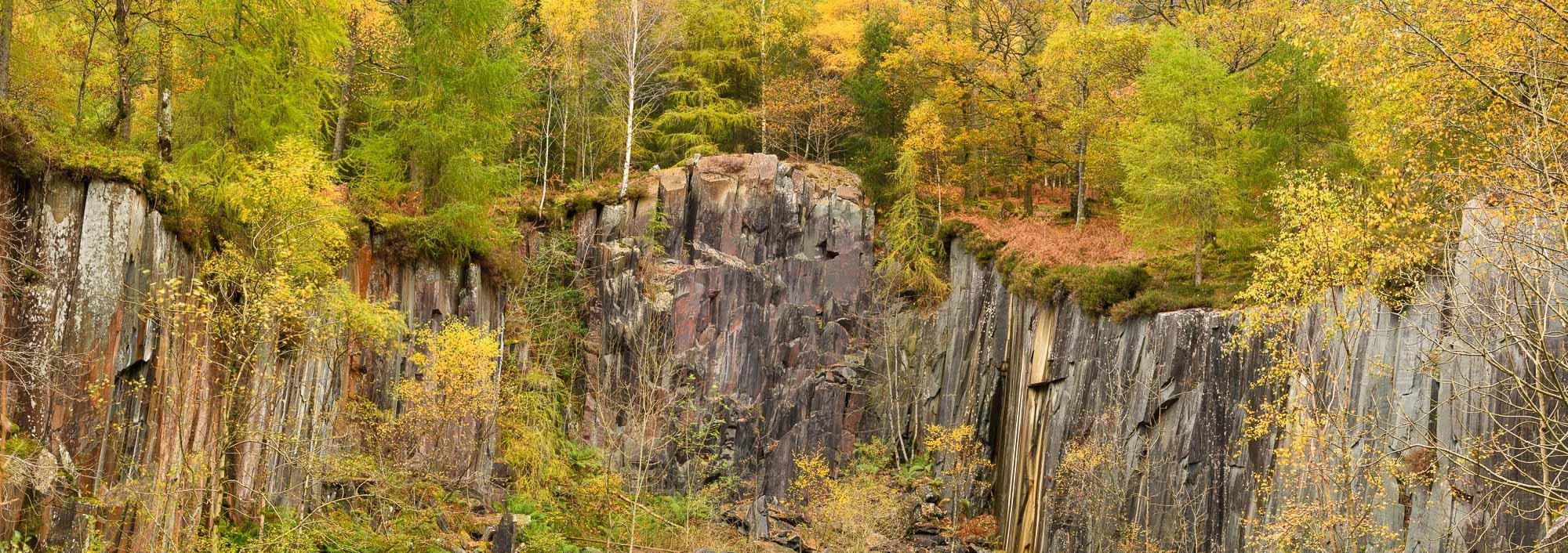 Quarry Pano.jpg