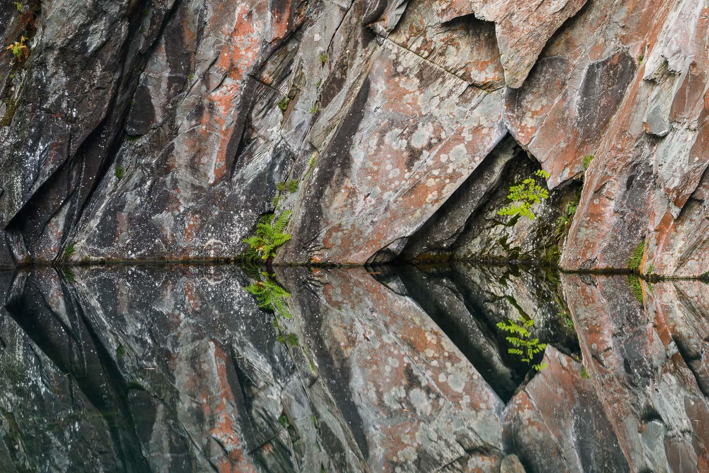 Rydal Cave.jpg