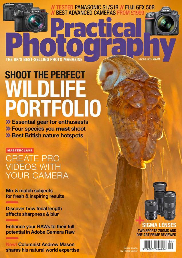 Practical_Photography_Spring_2019.jpg