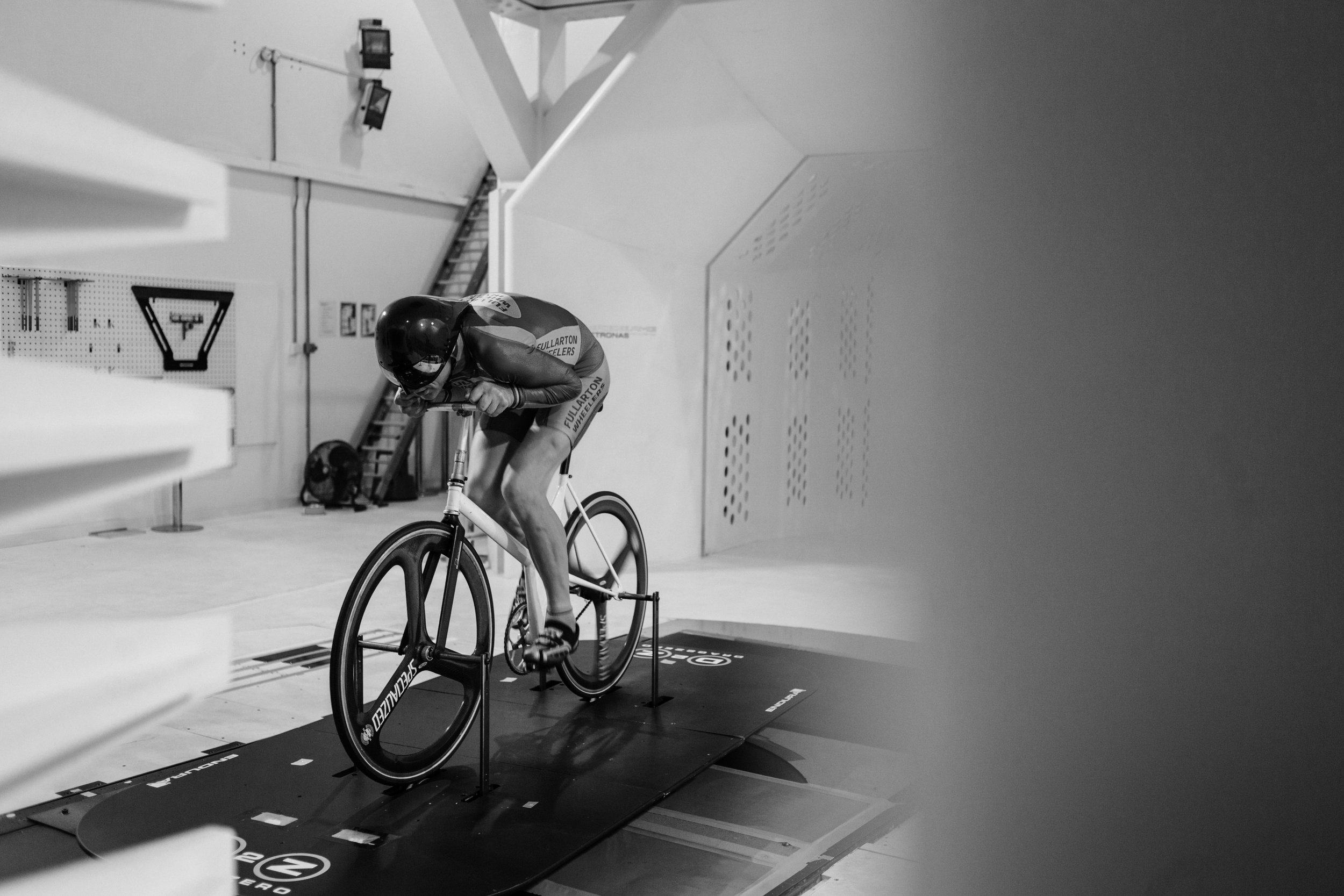 Endura Wind Tunnel D2Z MM-176 BW.jpg
