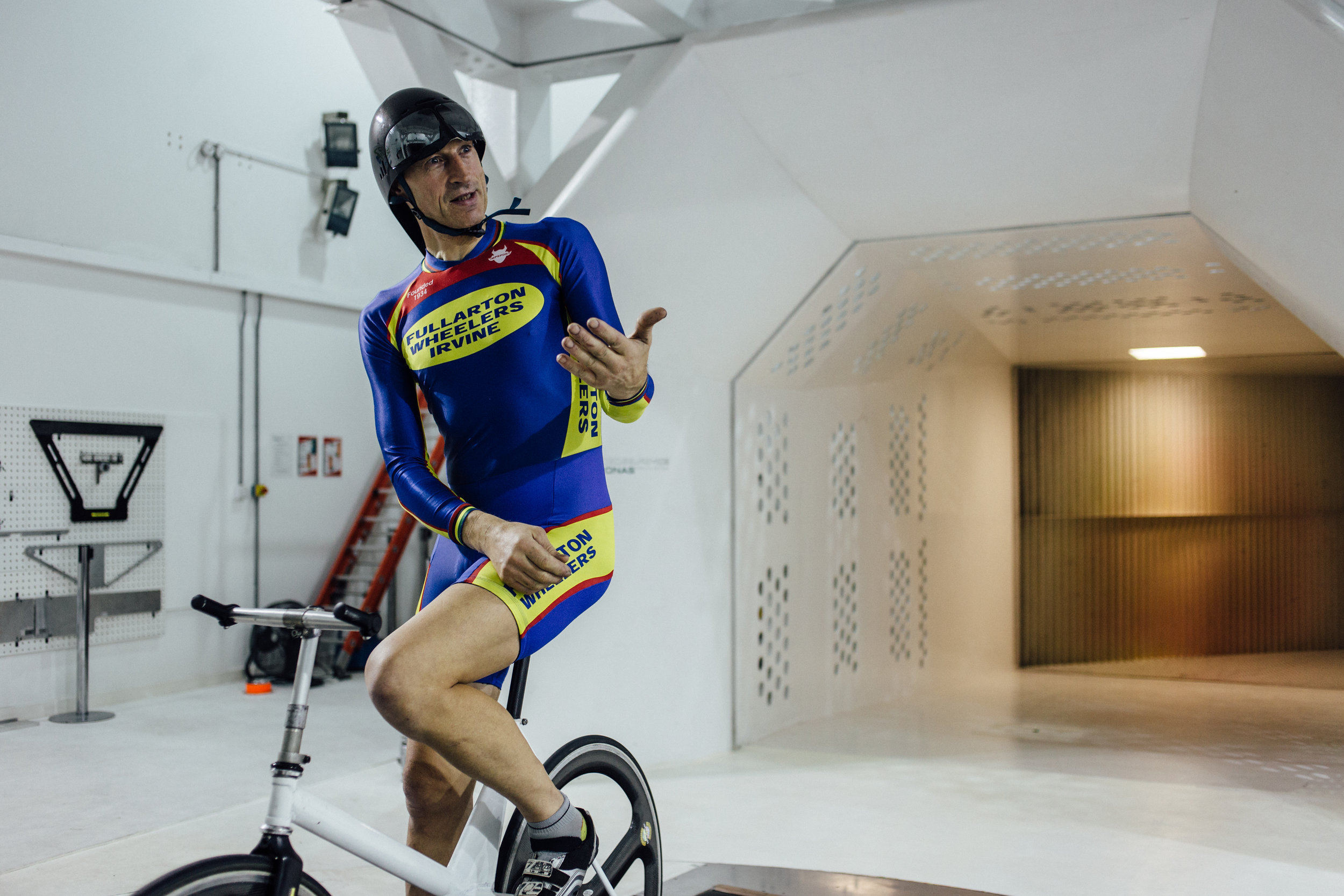 Endura Wind Tunnel D2Z MM-168.jpg