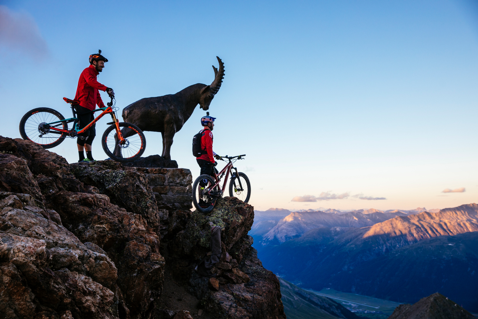 Home_of_Trails_Engadin_St.Moritz_by_Martin_Bissig_LR.jpg