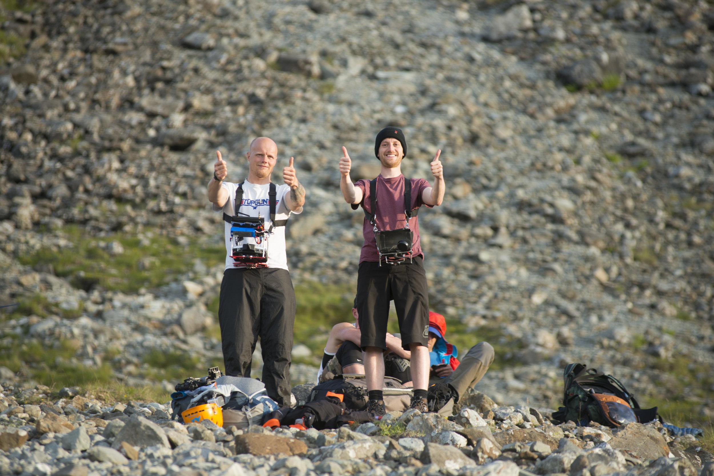 danny-macaskill-ridge-1701.jpg
