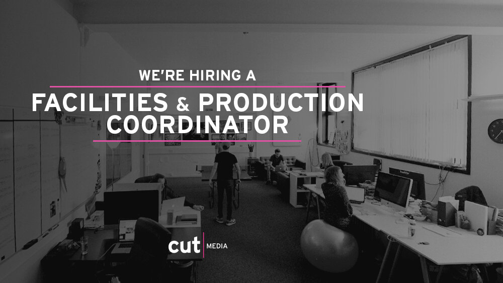 facilities and production coordinator banner.jpg