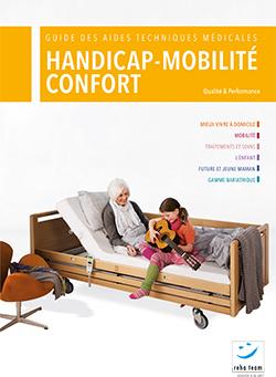 GuideHandicapMobiliteConfort-1.jpg
