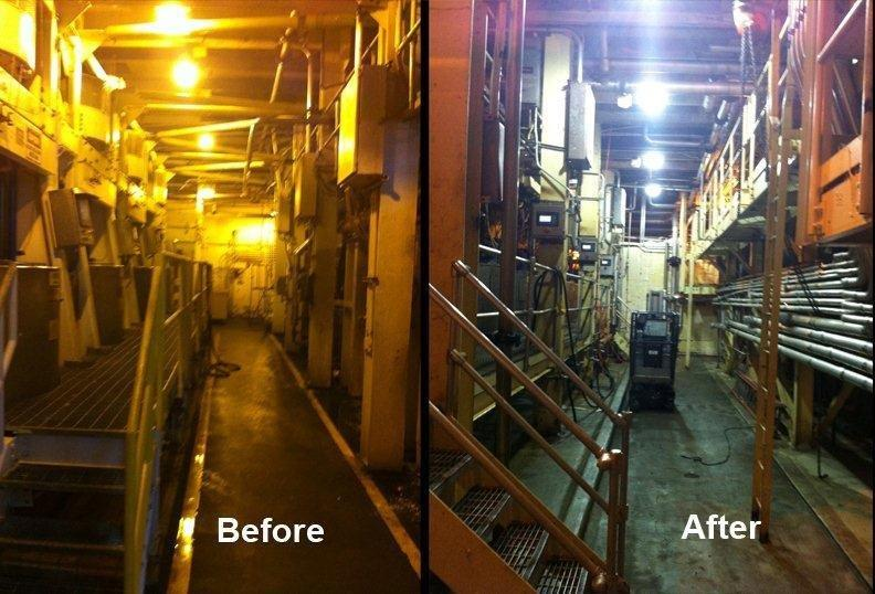 CPC Low Bays before and after JPG  2 10 - Copy.jpg
