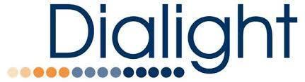 dialight_logo.jpg