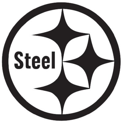 US_Steel.jpg