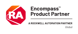molex-rockwell-encompass-partner.png