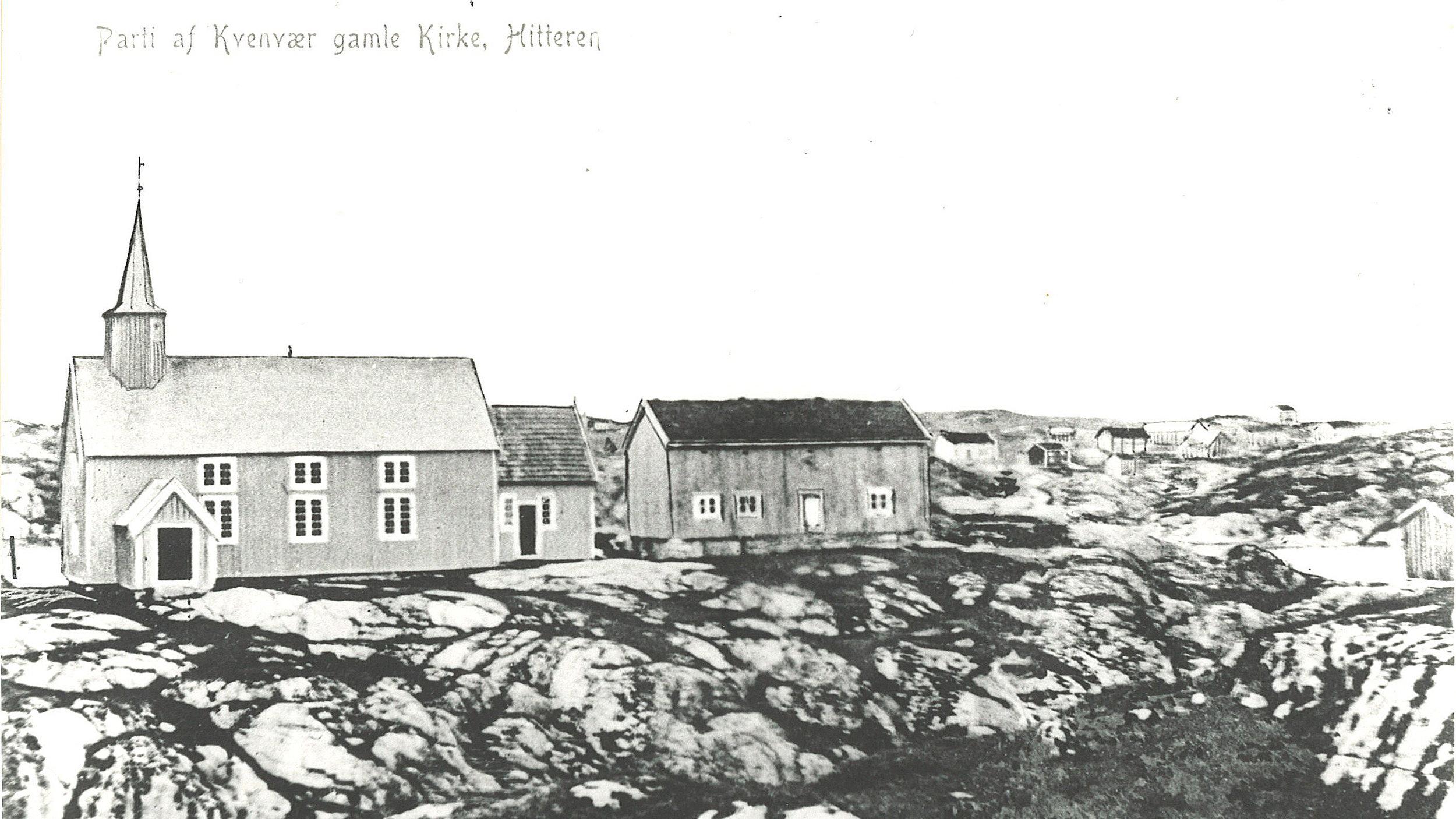 KVENVÆR-KIRKE.jpg