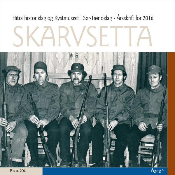 Skarvsetta-2016.jpg