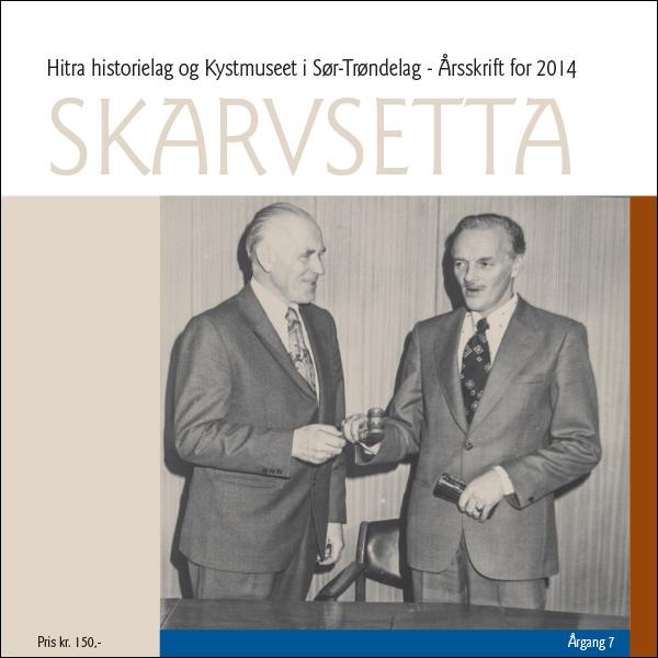 Skarvsetta-2014.jpg