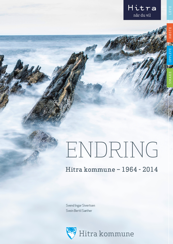 Boka-Endring,-Hitra-kommune-1964---2014.jpg