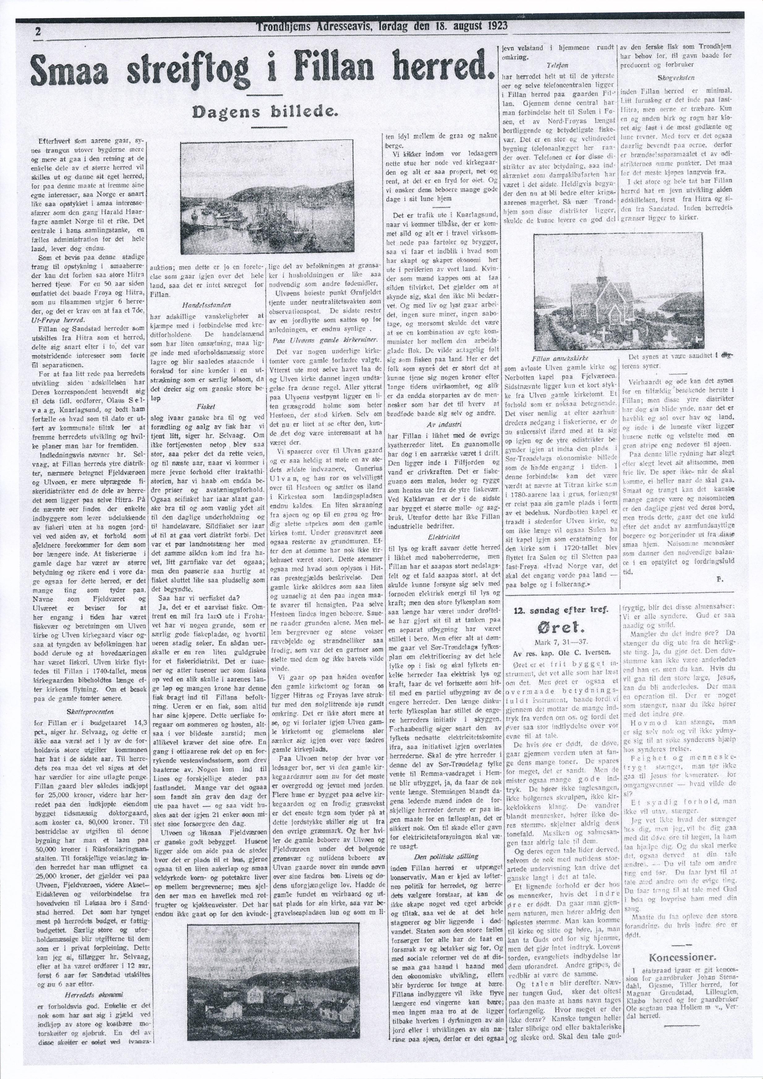 Fillan Herred, 1923.jpg