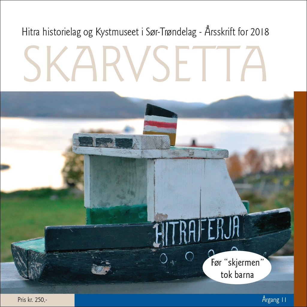 Skarvsetta-2018.jpg