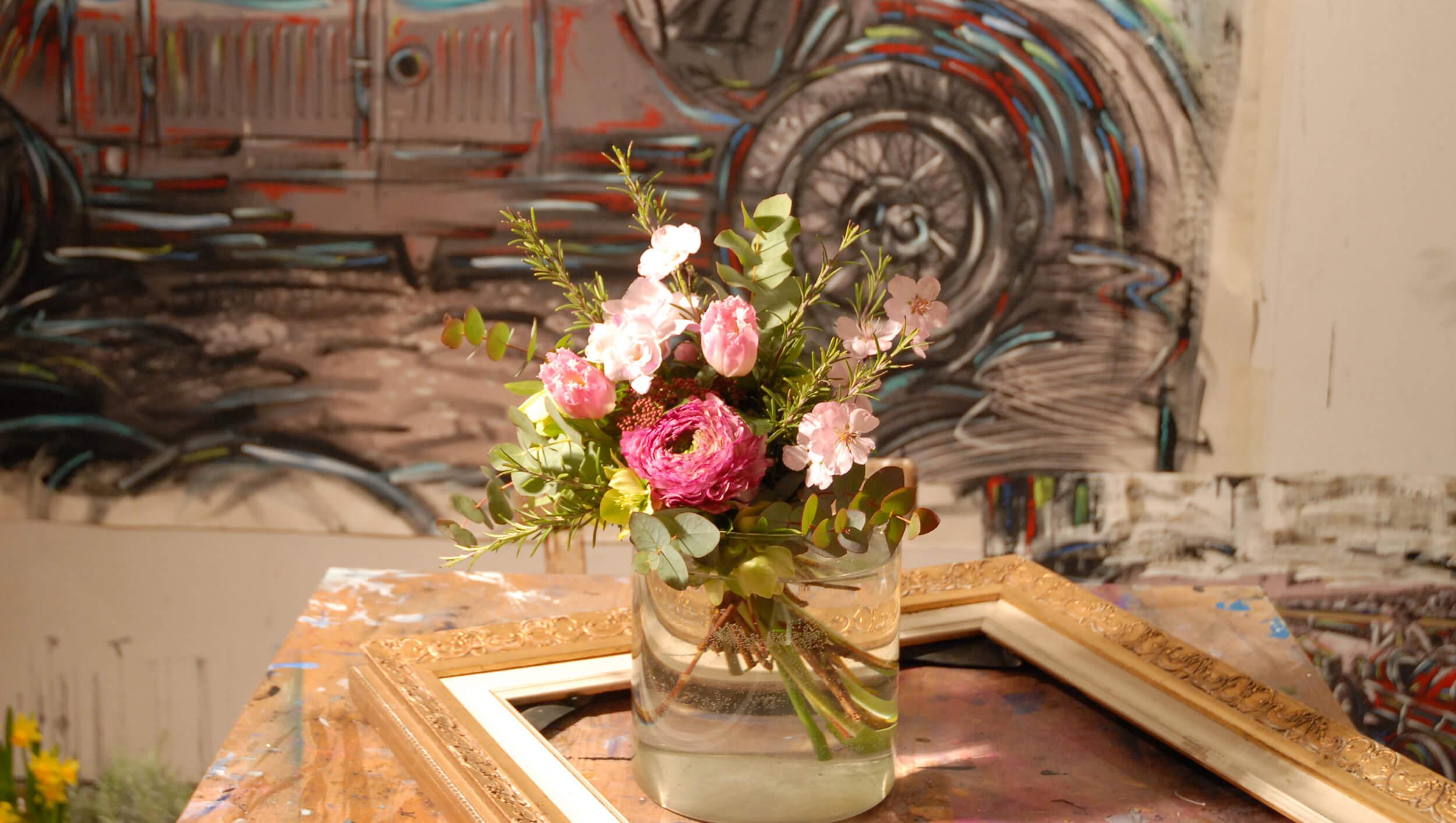 Bouquet-da-sposa-fiori-matrimonio