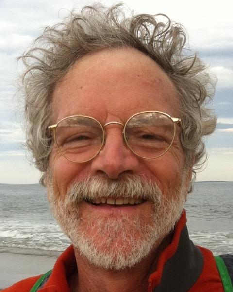 Paul LeVasseur