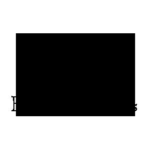 EQD-Logo.png